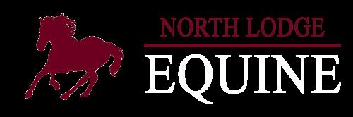 NLE Trans Horiz Logo wHITE